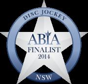 ABIA_Web_Finalist_DiscJockey14
