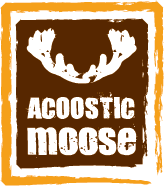 acoostic-moose