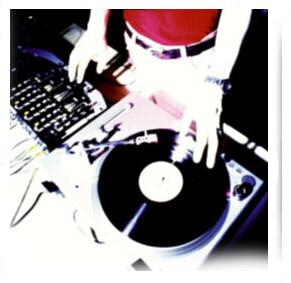 wedding_music-dj